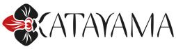 Katayama Logo